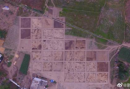 三星堆周边发现重要遗址 涵盖近5000年不间断区域发展史