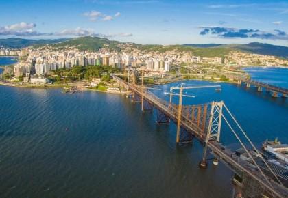 巴西专家:去年11月下水道中已存在新冠病毒