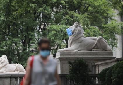 国际时评|警惕国际抗疫中的反智言行