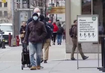 美国疫情为何失控?看了美国政府这些反科学的荒唐事就明白了