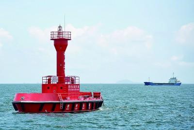中国北斗 导航世界