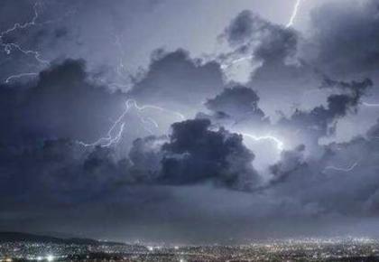 本周,吉林省开启多雨模式!雨天行车这些事项必须注意!