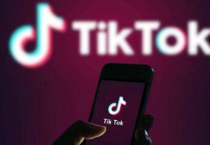 TikTok計劃最早下周起訴特朗普政府