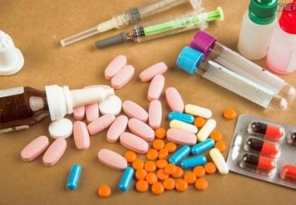 這些藥品,有望降價!降幅最高超9成