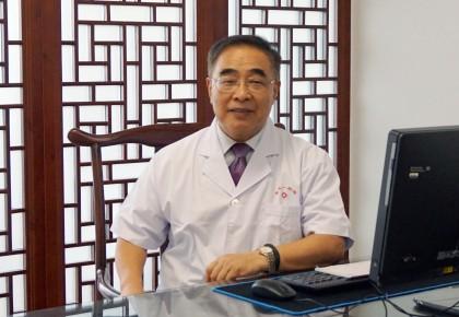 張伯禮:希望中醫藥能幫助更多國家和地區戰勝疫情