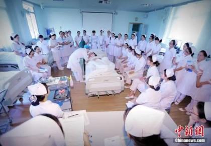 醫學教育有重大改變!轉給想要學醫的TA