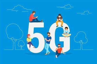 """5G+工業互聯網""進入加速落地期"