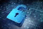 2017年我国网络安全产业规模将突破450亿元
