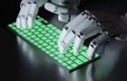 财务机器人来了,会计会失业吗?