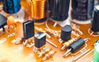 晶体管诞生70年,回首中国集成电路来时路