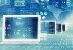 新型量子计算机首个基本元件问世