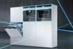 智慧零售进入3D打印时代
