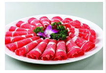 营养师:冬至羊肉香,进补也讲究合理膳食