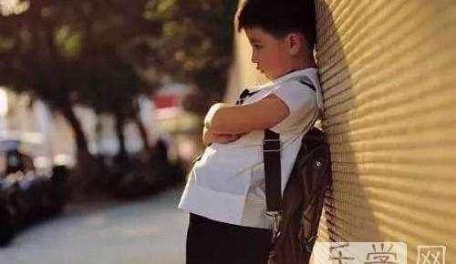 感觉男孩不如女孩子? 可能是教养方式出了问题