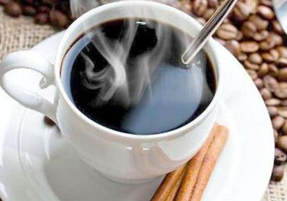 注意!咖啡这样喝才更健康