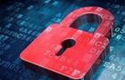 网信安全产品国产替代潜力大