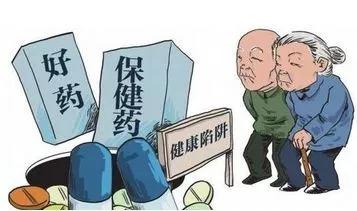 吉林省整治食品保健食品欺诈和虚假宣传 查处相关案件1204件