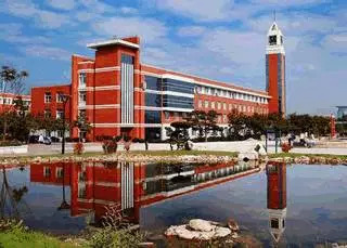 2017中国大学声誉榜发布!吉林省4所大学排名靠前