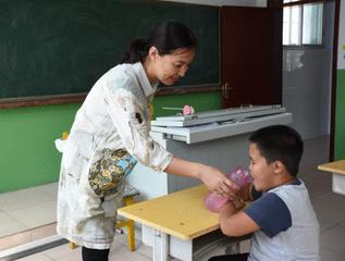 长春市教育局等八部门联合制发《长春市特殊教育提升计划(2017-2020年)》 新建特殊教育学校 提高资助水平