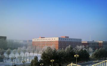 吉林省将新设3所技师学院!招收技工学校、高中毕业生