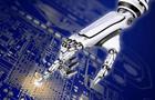 人工智能机遇与挑战 听听专家怎么说