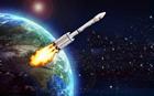 长征十一号火箭今年上演海上首秀