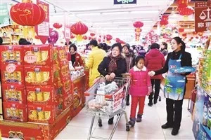 春节期间 吉林省银行卡跨行交易28.3亿元