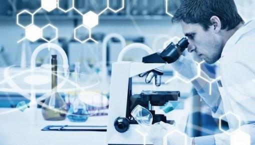 高校八项成果入选2017年度中国科学十大进展