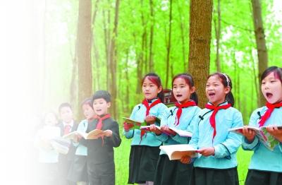 四十位代表委员热议改革开放40年·教育篇