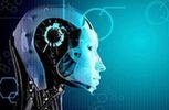 有了安全边界,人工智能才能有序发展