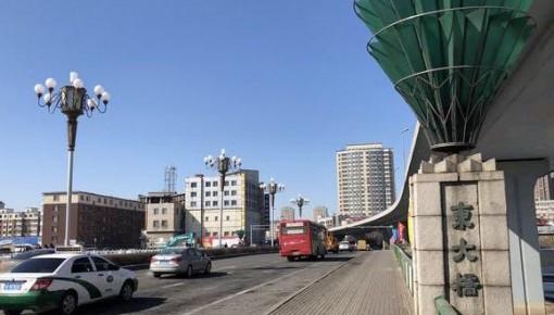 【出行】东大桥22日封闭23日开拆 绕行路线您看这