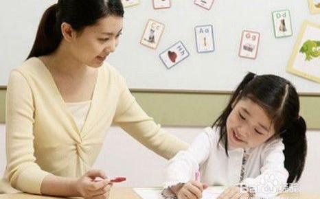 盘点全国两会教育七大热点—— 新时代人民满意的教育如何办(教育眼)