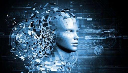 """中国高校人工智能人才国际培养计划启动,中外专家开馆授徒—— 缺口500万!人工智能人才如何""""高校造"""""""