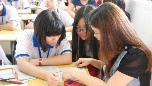 5月25日至29日填报普通高中志愿 共分三个批次