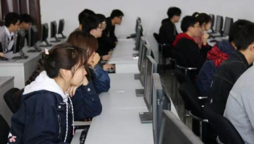 吉林省首届大学生网络安全大赛4月28日拉开战幕