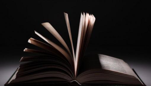 """""""一代有一代之文学""""——百年文学史著作整理启动"""