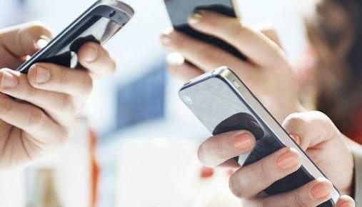 """毫不知情就被强制消费 揭秘手机扣费乱象""""套路"""""""