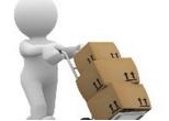 售后处理趋完善 快递有效申诉率创新低