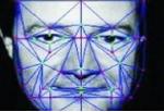 类脑智能:让机器像人一样思考