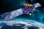 中国自主卫星电话正式放号
