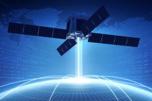 全球卫星导航 中国方案发布 2021年实现全球覆盖