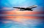 """国产大飞机需解""""空窗""""之困"""