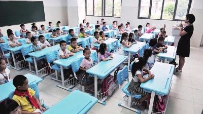 长春民办学校最新排行榜公布