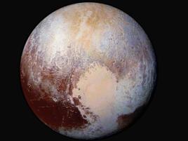 可怜的冥王星,又要被降级了!
