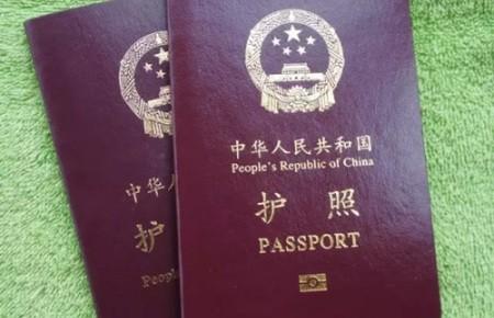 想去美国留学的同学注意了!美国从6月开始限制中国留学生签证
