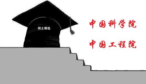 吉林省在科学技术和教育方面成绩斐然!现有中国科学院和中国工程院院士24人