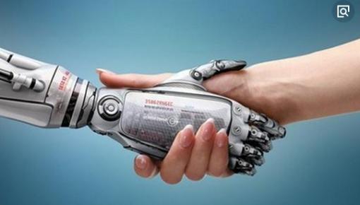 人工智能即将进入高中课堂,你期待吗?