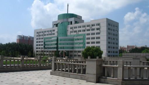 吉林师范大学2018年招生章程