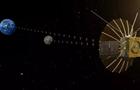 """科普:""""鹊桥""""中继星靠什么帮""""嫦娥""""赴广寒?"""