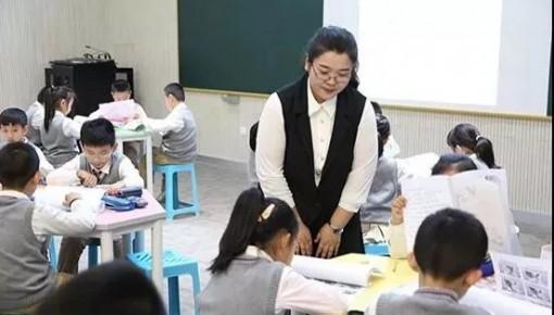 长春学前家长注意:语数外这样学,胜过万千补习班!